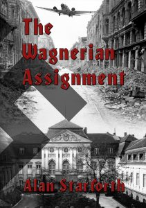 The Wagnerian Assignment